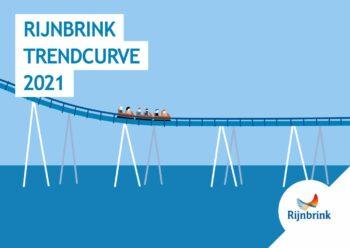 Rijnbrink Trendcurve 2021