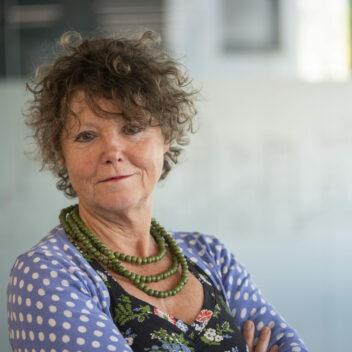 Karin Klomp