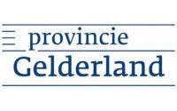 Logo-prov-gelderland