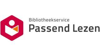 Gratis Webinars over Bibliotheekservice Passend Lezen