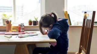 Kenniscirkel leesconsulenten: Schrijfonderwijs