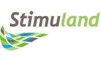 stimuland logo
