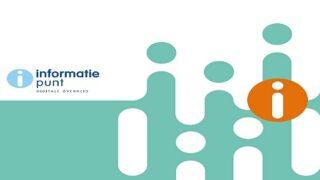 Vaardigheidstraining Informatiepunt Digitale Overheid (IDO)