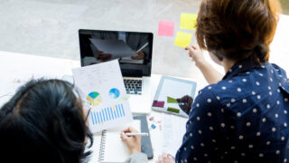 Opleiding Financieel Management voor directie- en MT leden bibliotheken