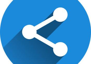 Webinar met WebShare gestreamd naar 25 websites